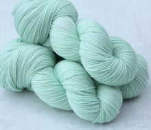 Load image into Gallery viewer, BETH | decadent fingering | tonal yarn