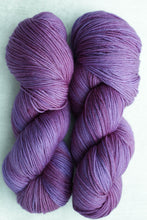 Load image into Gallery viewer, SPANISH LAVENDER | lux | tonal yarn