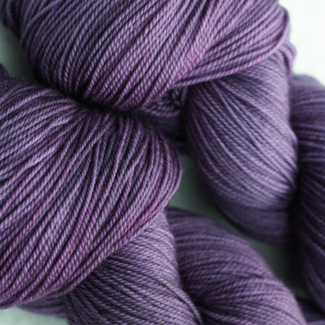 PASSION | lux | tonal yarn