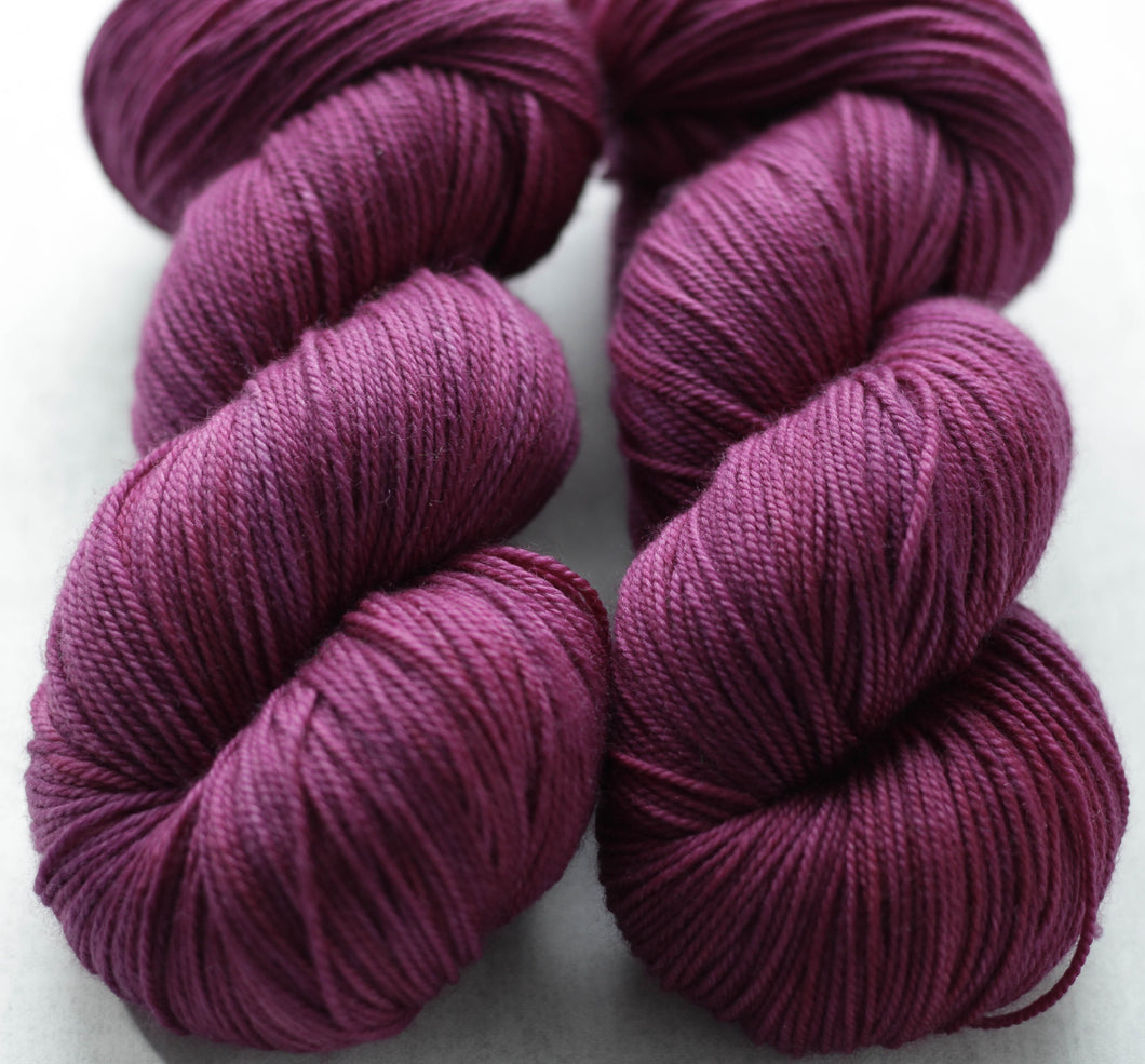 MULBERRY | lux | tonal yarn