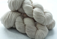 Load image into Gallery viewer, MEG | decadent fingering | tonal yarn