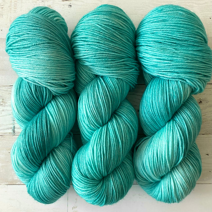 OCEANIA | spring collection | tonal yarn
