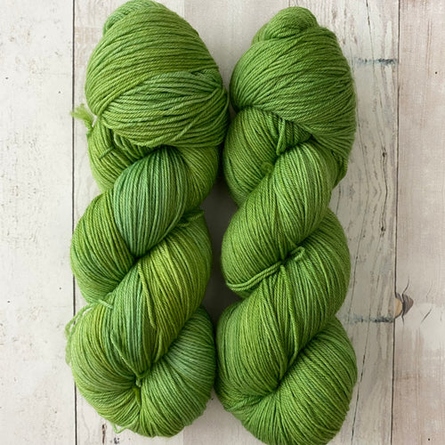 OOAK | limited sock | tonal yarn