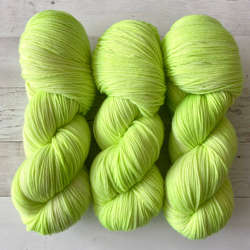MOJITO | spring collection | tonal yarn