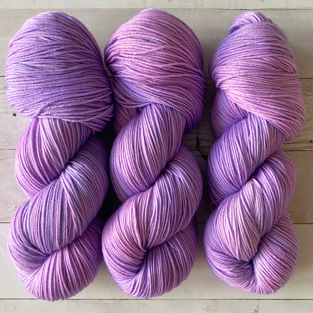 ROCK CANDY | spring collection | tonal yarn