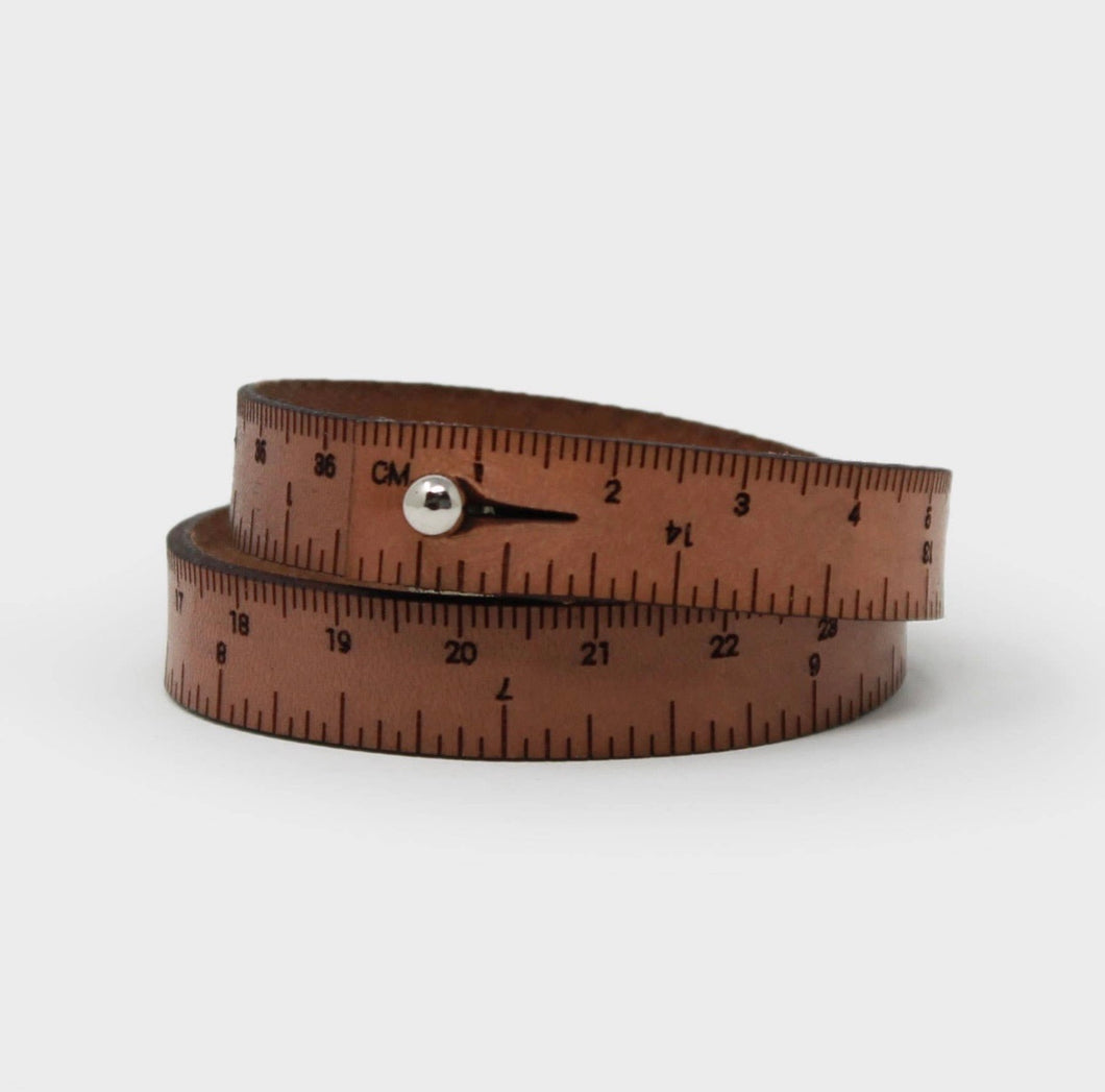 Crafter's Wrist Ruler