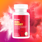 B!TONIC® Real Energy