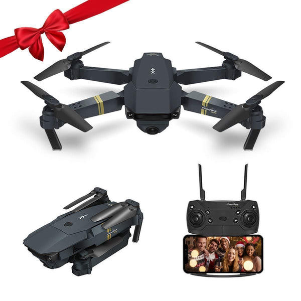 "LUXINI SHOPPING FEED EXCLUDE Luxury Grey Luxury Professional™ HD Drone <img src=""https://i.ibb.co/6mm61Gq/PRODUCT-REVIEWS-Drone-HD-Reviews.jpg"" auto="""" width:="""" max-width:="""" height:=""""> <p>"