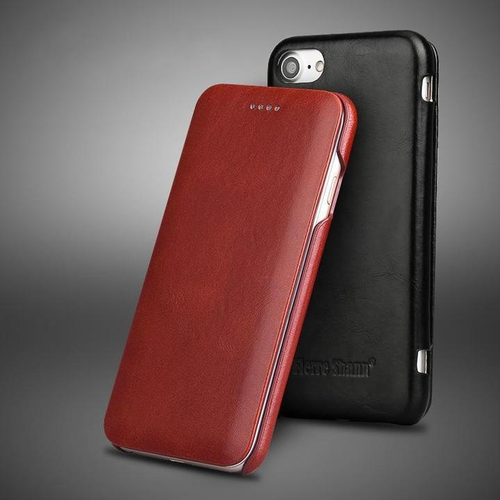 "LUXINI GOOGLE TEST Luxury Classic™ Leather Case | Ultra-Thin Magnetic Snap Flip Cover <img src=""https://i.ibb.co/3pXvFsf/PRODUCT-REVIEWS-Genuine-Leather-Case.jpg"" auto="""" width:="""" max-width:="""" height:=""""> <p>"