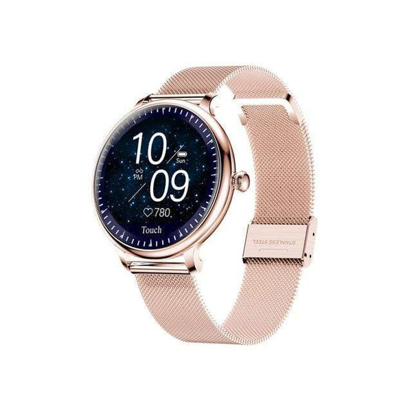 "LUXINI Gold Apex Fitness Horizon | Infinity | Life Waterproof  <img src=""https://cdn.shopify.com/s/files/1/0056/0542/5222/files/PRODUCT_REVIEWS_40188ce8-f7fc-456c-9abf-9b5dce758126.jpg?v=1596339168"" auto="""" width:="""" max-width:="""" height:=""""> <p>"