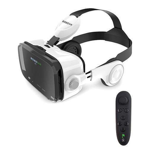 "Luxini SHOPPING FEED EXCLUDE LUXINI / Black Remote Included Luxury Classic™ 3D Virtual Reality Headset <img src=""https://i.ibb.co/pbpTMD6/PRODUCT-REVIEWS-Original-Leather-3-D-Helmet-Virtual-Reality-VR-Headset.jpg"" auto="""" width:="""" max-width:="""" height:=""""> <p>"