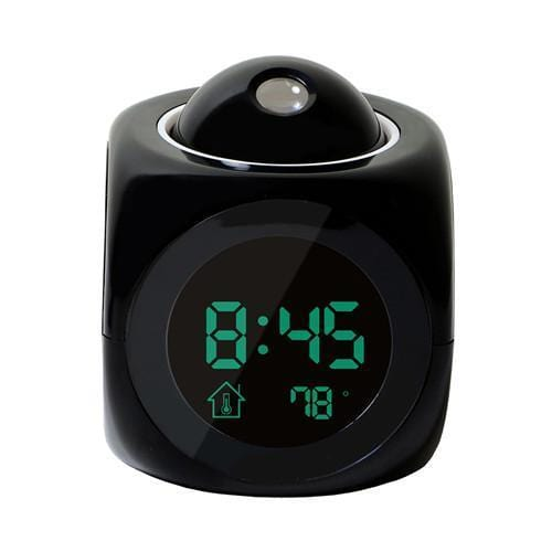 "Luxini Black The Clock of the Future <img src=""https://i.ibb.co/9cX5ysZ/PRODUCT-REVIEWS-Clock-of-the-Future.jpg"" auto="""" width:="""" max-width:="""" height:=""""> <p>"