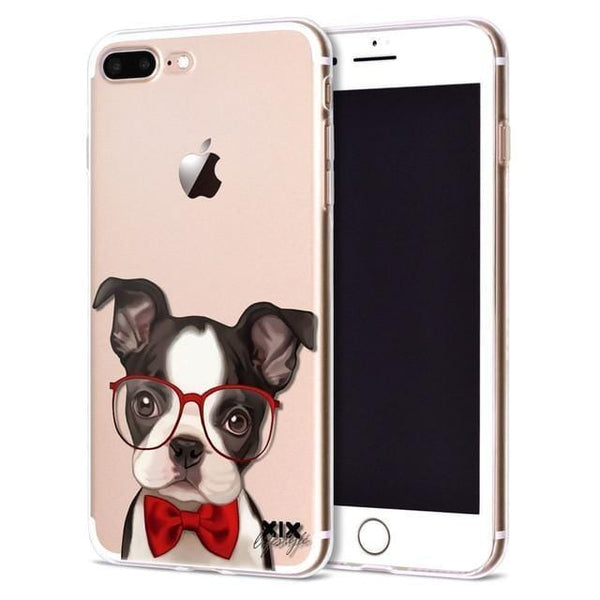 "Luxini 08 / for iPhone 5 5S SE The Perfect Dog Case <img src=""https://i.ibb.co/3mK4998/PRODUCT-REVIEWS-Perfect-Dog-Case.jpg"" auto="""" width:="""" max-width:="""" height:=""""> <p>"