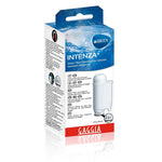 Brita Intenza+ Water Filter Cartridge