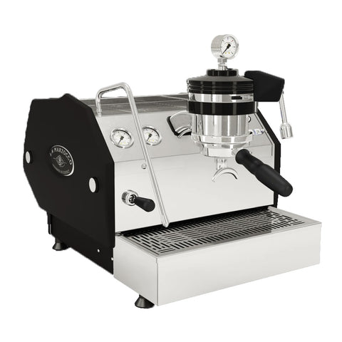 La Marzocco GS3 MP (Mechanical Paddle) Black