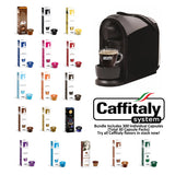 Caffitaly S24 Bundle