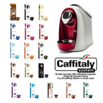Caffitaly S04 Bundle