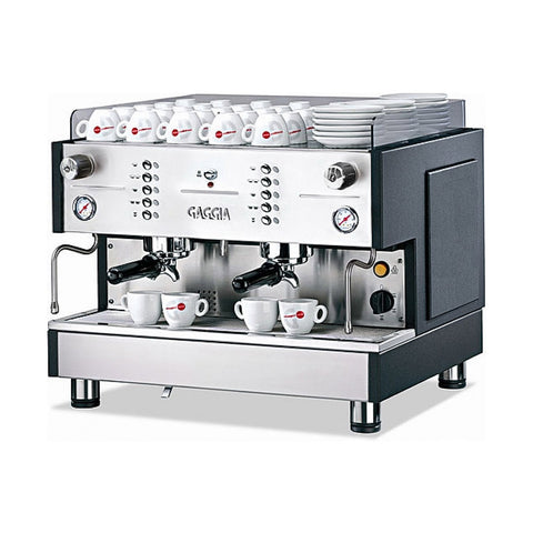 Gaggia XD 2 Group