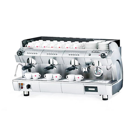 Gaggia GD 3 Group