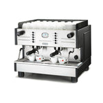 Gaggia LC/D 2 Steam