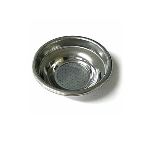 Gaggia Single Shot Filter Basket (NF08/002)