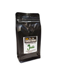 Jade Grounded Coffee 200g
