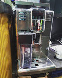Refurbished Gaggia Anima XL