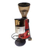 Refurbished Gaggia MD58 Compact