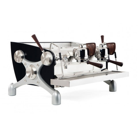 Slayer Espresso 2 Group
