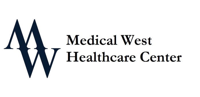 Medical West Healthcare Center Medical Supplies