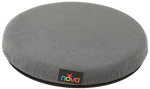 PADDED SWIVEL CUSHION