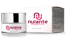 Load image into Gallery viewer, Nulante - 30ml