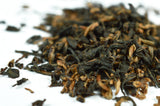 Assam Halmari Gold Tea (TGFBOP1)