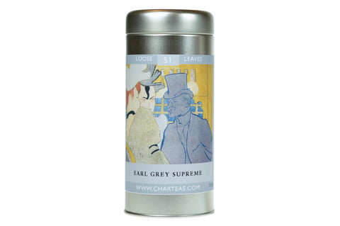 Earl Grey Supreme (Caddy)