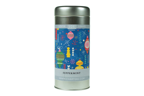 Peppermint Gift (Caddy)