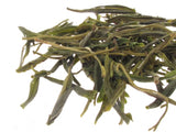 Huang Shan Mao Feng (one of the ten famous teas of China)