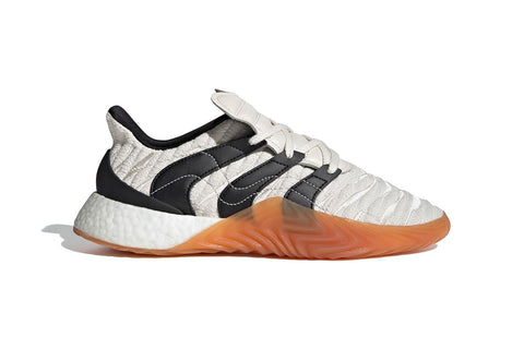 adidas REVIVE O SAMBAKOV BOOST.