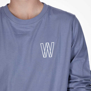 WEMOTO | Camiseta Dedication Purple