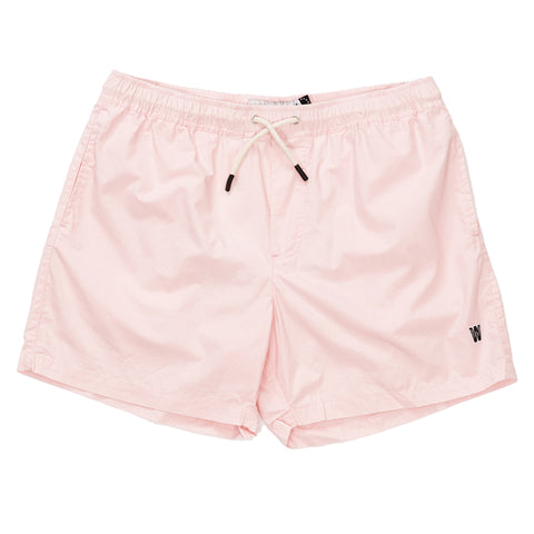 WEMOTO | Shorts Cats Pink