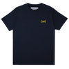 WORKING TITLE | Camiseta WT Awards Navy