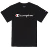 CHAMPION | Camiseta Graphic Jersey