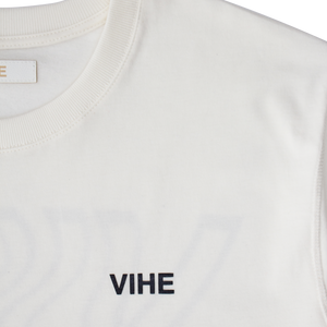 VIHE | Camiseta Over Nature