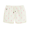 NIKBEN | Shorts Flamingo