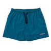 CARNAN I Boardshort Paine Green
