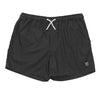 WEMOTO | Shorts Cats Black