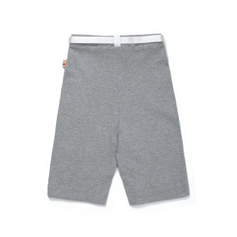 PACE I Bike Shorts Grey
