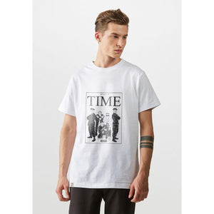 Camiseta Wemoto Good Times