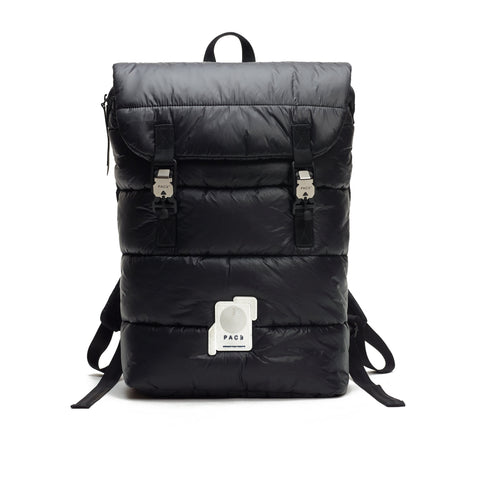 PACE |  The Bubble Backpack