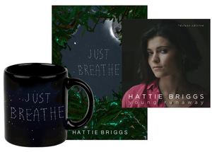 JUST BREATHE BUNDLE