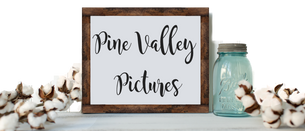 Pine Valley Pictures